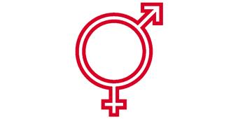 gender-symbol_2